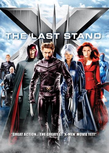 2006.XMen_.The_.Last_.Stand_01