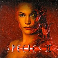 Species II (1998) สปีชี่ส์ 2 สายพันธุ์มฤตยู... แพร่พันธุ์นรก