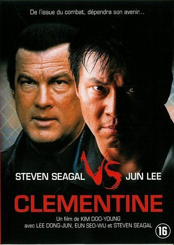 77dd827a2e2f6306054552cd554cd362--steven-seagal-movie-posters