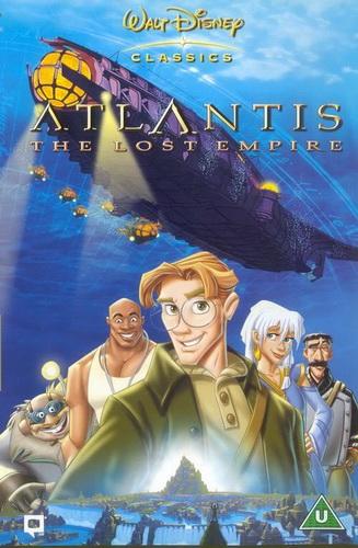 atlantis-the-lost-empire-2001