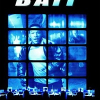 Bait (2000) เบท ทุบแผนปล้นทองสหัสวรรษ