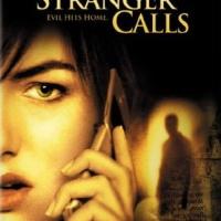 When a Stranger Calls (2006) โทรมาฆ่า ... อย่าอยู่คนเดียว!