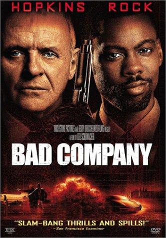 BadCompany2002513_f