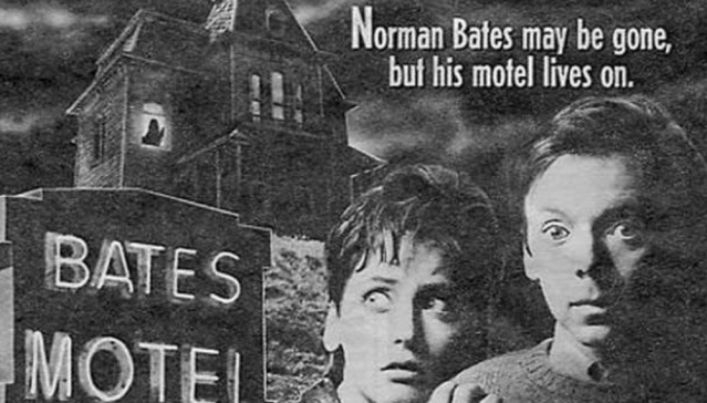BatesMotel1987
