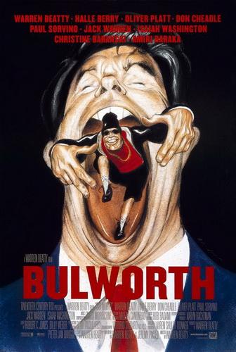 bulworth_ver1
