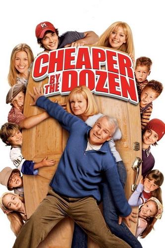 Cheaper-by-the-Dozen-2003