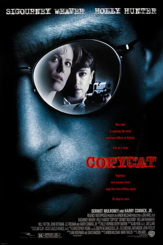 copycat-movie-poster-1995-1020233005