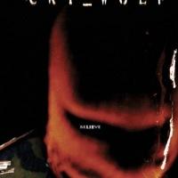 Cry Wolf (2005) ฉีกกฎเกมสยอง