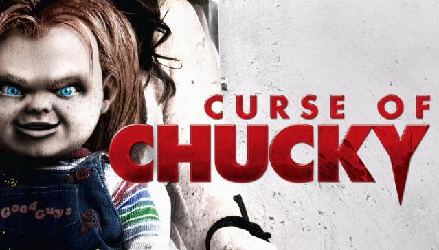 curse-of-chucky.16446