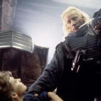 Dark Angel (1990) ตัวแสบ 50,000 สะเทิ้น