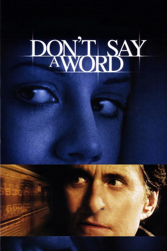 dont-say-a-word.15068
