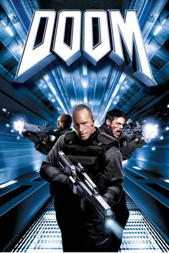 Doom101