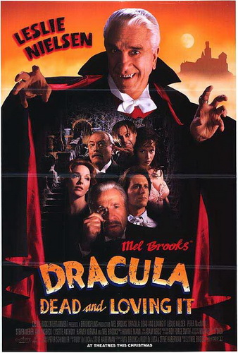 dracula_dead_and_loving_it