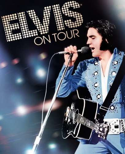 elvis-on-tour