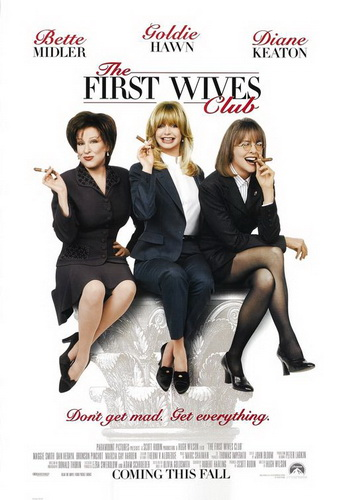 first_wives_club