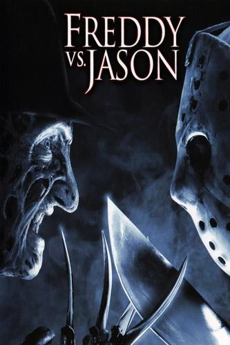 FreddyvsJason101
