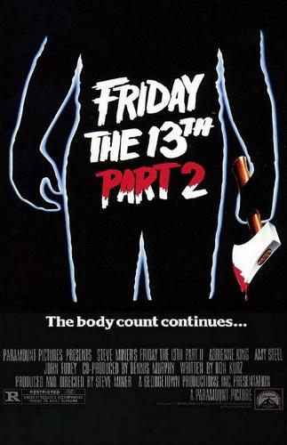 FridayThe13th2001