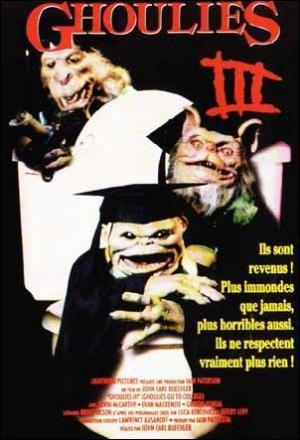 Ghoulies_III_Ghoulies_Go_to_College-314891907-mmed