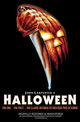 Halloween1001