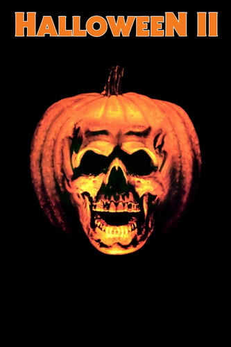 Halloween2001