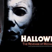 Halloween 5: The Revenge of Michael Myers (1989) ฮาโลวีน: ความแค้นไม่เคยตาย