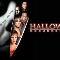 Halloween: Resurrection (2002) ฮัลโลวีน: คืนชีพสยอง