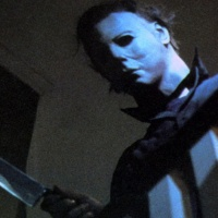 John Carpenter's Halloween (1978) ฮาลโลวีน วันอำมหิต