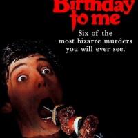 Happy Birthday to Me (1981) สุขสันต์วันมรณะ