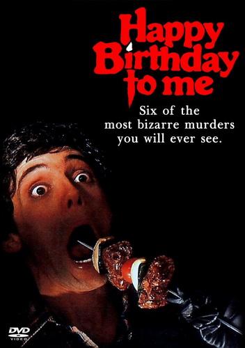 happy-birthday-to-me-original