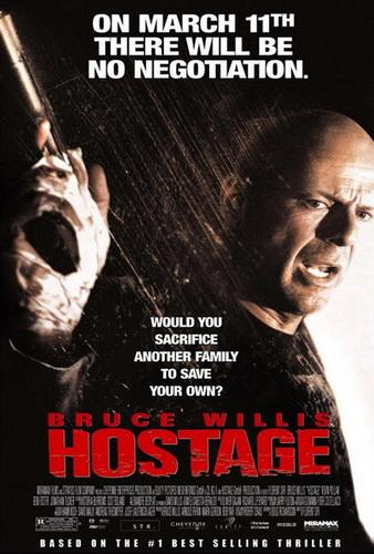 hostage-poster