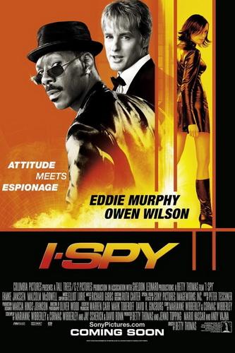 I-Spy-2002