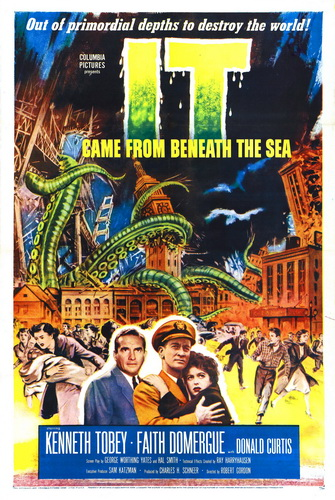 it_came_from_beneath_sea_poster_01