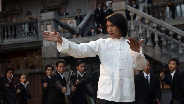 Kung-Fu-Hustle-Wallpaper-2-stephen-chow-381044_1600_1200-1024x768