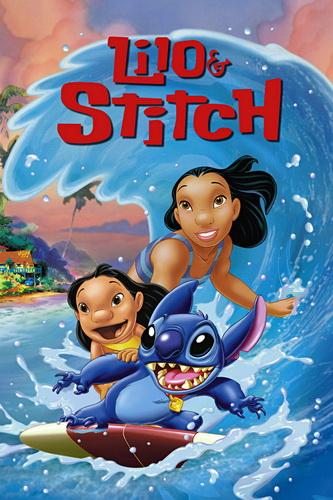 Lilo-Stitch-2002-ลีโล่-แอนด์-สติทซ์