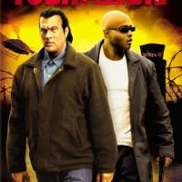 Today You Die (2005) ยุทธการปล้นเฉียดนรก