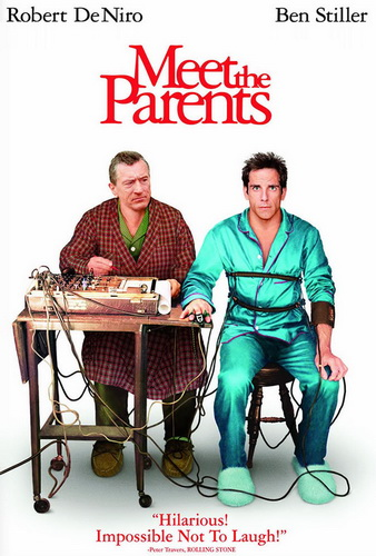 MeetTheParents1001_