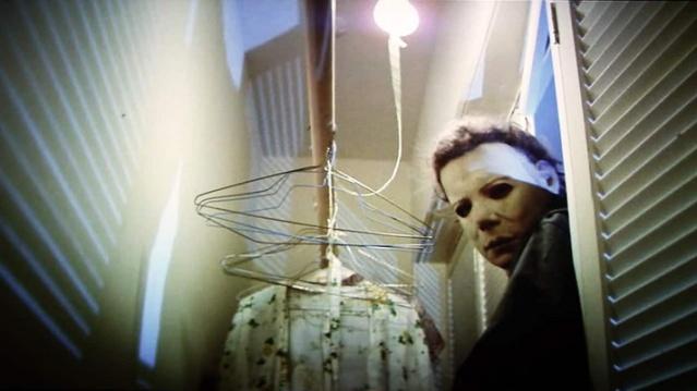 michael-myers-halloween0563