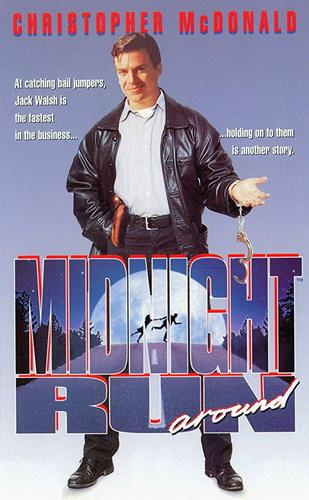 MidnightRun3001