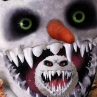 Jack Frost 2: Revenge of the Mutant Killer Snowman (2000) แจ๊คฟรอสต์ นรกเยือกแข็ง