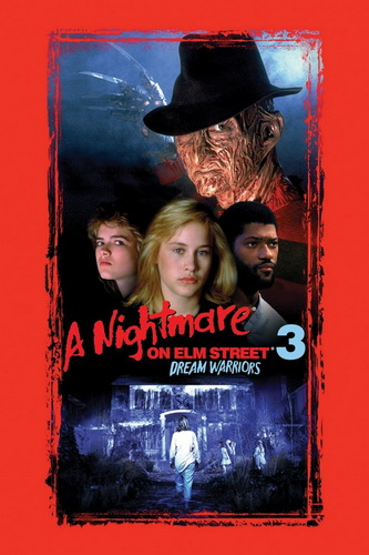 NightmareonElm301