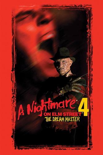 NightmareonElm401