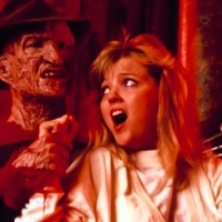A Nightmare On Elm Street 4: The Dream Master (1988) นิ้วเขมือบ 4