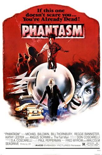 phantasm1001