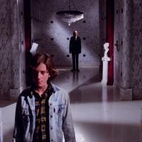 Phantasm (1979) วงจรประหลาด
