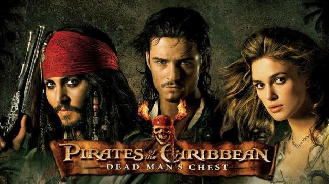 Pirates201