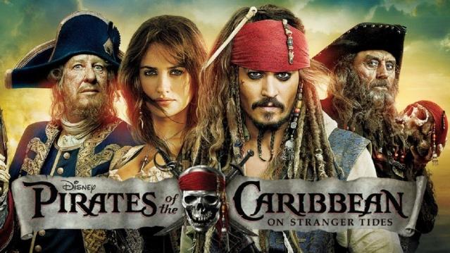Pirates401