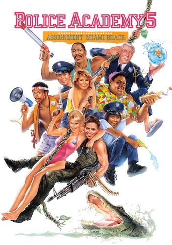 police-academy-5---assignment-miami-beach-52c9a1b6e60e4