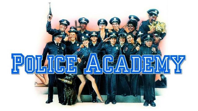 PoliceAcademy1