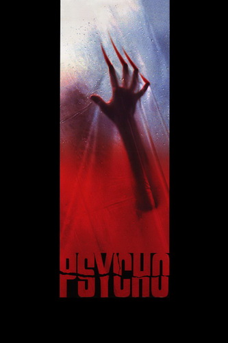 Psycho199801