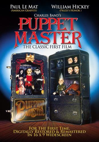 Puppet_master1001
